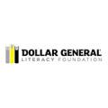 logo-dollar