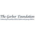 logo-gerber