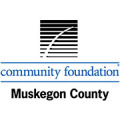 logo-muskegon-county