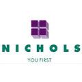 logo-nichols