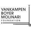 logo-vkbm