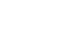 Read Muskegon Logo