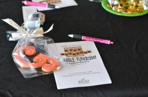 scrabble fundraiser 2
