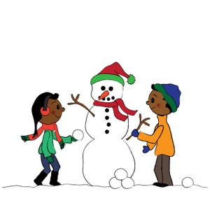 seasons-clipart-for-kids-7TaKjKqTA