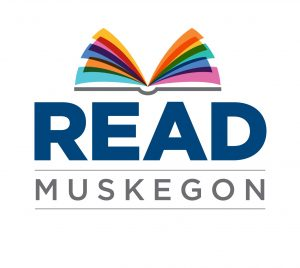 READ Muskegon